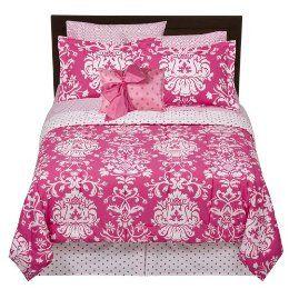 pink damask bedding | pink+damask+bedding.jpg