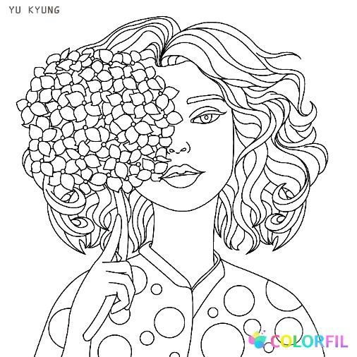 Omeletozeu Unique Coloring Pages Coloring Pictures Halloween Coloring