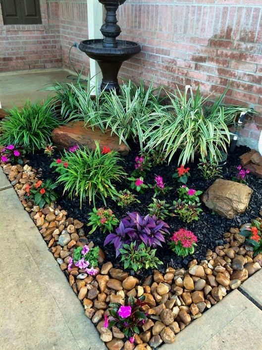 Garden Pots And Containers Gardening Quotes Lazy Gardener Funny
