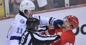 Wojo: Erratic Wings can't close the deal