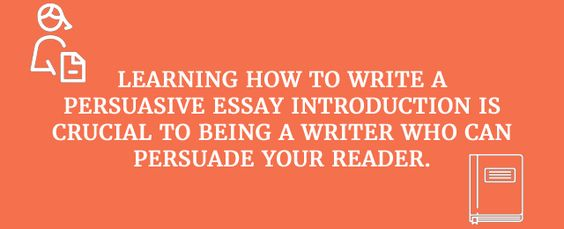 learning how to write introduction persuasive essay cuswriting writingtips essay study - Persuasive Essay Writing Tips