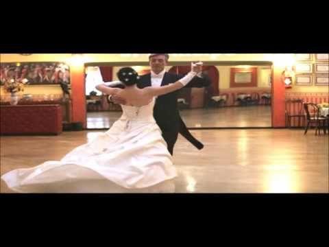 Gran ballo delle debuttanti di Milano