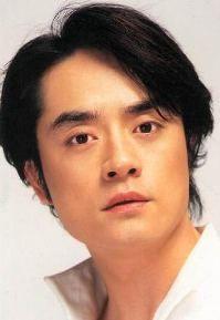 Huang Ge Xuan