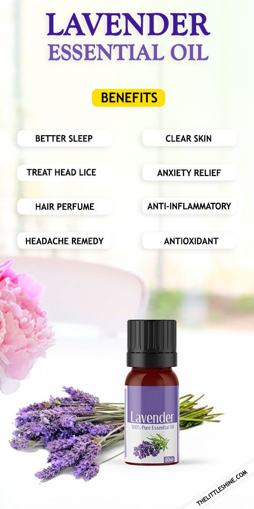 Lavender Essential Oil Benefits And Uses Lavender Essential Oil Benefits Lavender Oil For Skin Lavender Oil Benefits