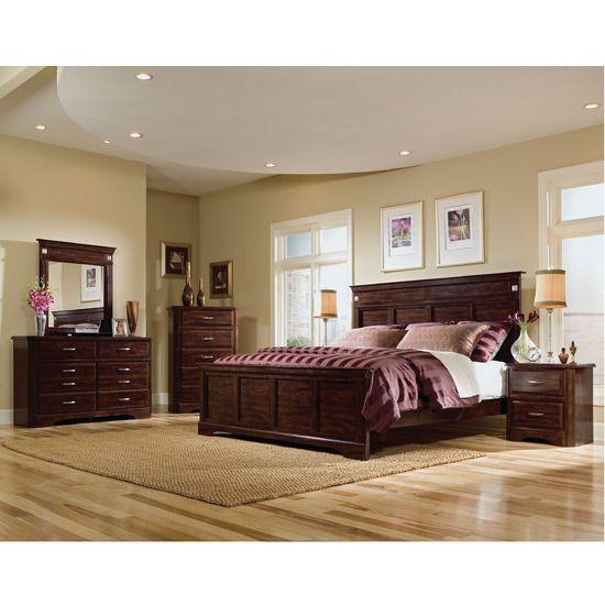 bedroom furniture kathy ireland and ireland on