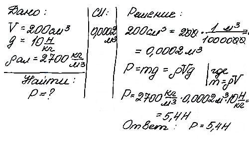 7 класс физика задачи решение бесплатно решение задач по компьютерной подготовке