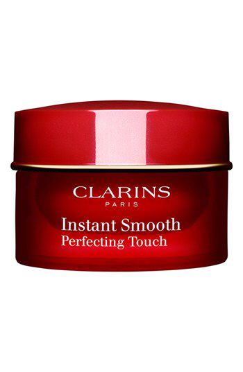 Clarins Clarins 'Instant Smooth' Perfecting Touch available at #Nordstrom