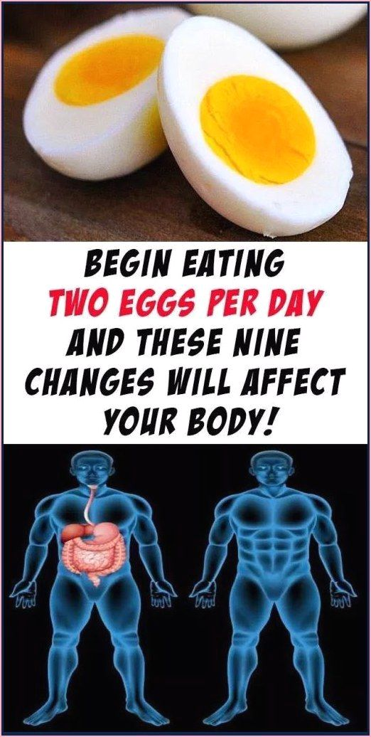 Are Hard Boiled Eggs High In Cholesterol