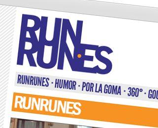 Los Runrunes de Nelsón Bocaranda de hoy Jueves 23 de octubre 2014 | Diario de Venezuela