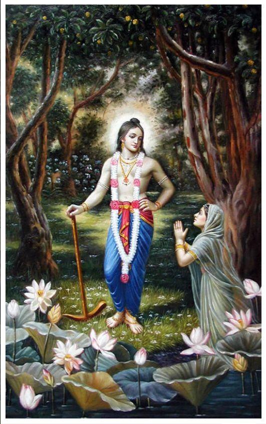 Top Beautiful Lord Balaram Images for free download