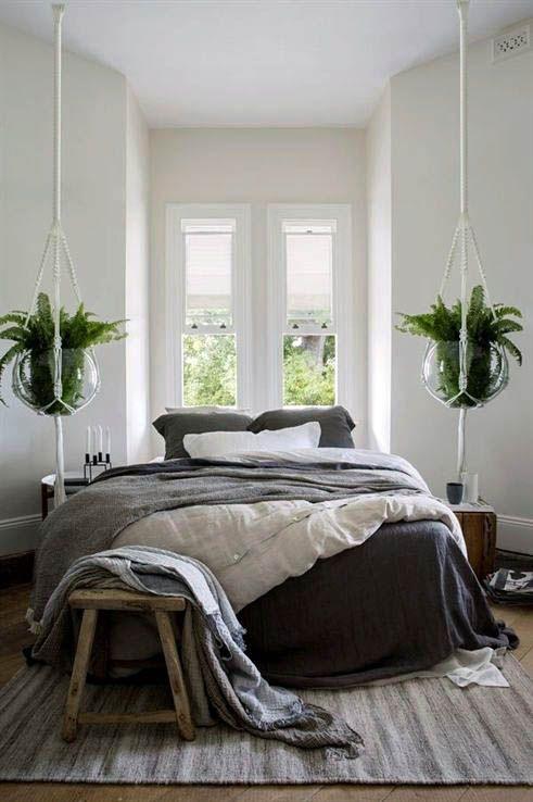 New Minimalist Zen Bedroom Exclusive On Smart Home Decor Bedroom