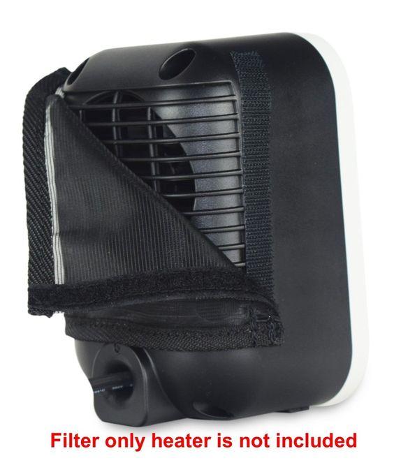 Lasko 100 Myheat Personal Ceramic Heater Filter Is A Perfect Fit To This Lasko Heater Filters Airborne Pollens Dust Mold Spore Ceramic Heater Lasko Pet Dander