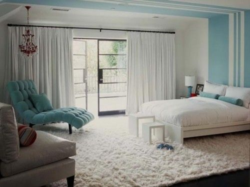 Pale-Blue-Bedroom-Curtains-Tiffany-Bluebedroom