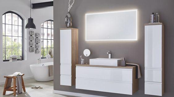 Pin Von Sabine Rosenthal Auf Bad Wc Badezimmer Design Badezimmer Dusche Einbauen