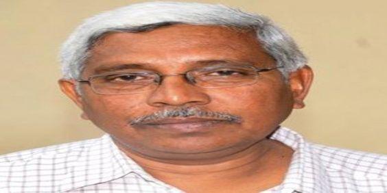 Prof Kodandaram appears before court