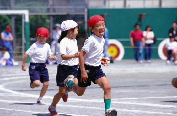 Starting a kids' running club is easy and very inexpensive, plus you can join in on the exercise yourself. Talk to other parents at your child's school and work together to start a club.