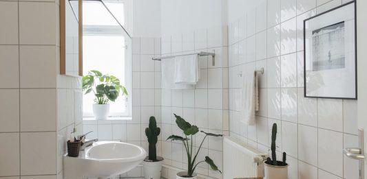 เคล ดล บ การด แลทำความสะอาด ส ขภ ณฑ ต างๆในห องน ำบ านค ณ Clean Bathroom Floor Bathroom Cleaning Deep Clean Bathroom