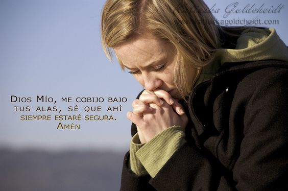 Regálame Señor tu Paz, esa Paz que escapa de toda comprensión humana...sigue LEYENDO en http://katiuskagoldcheidt.com/bendigo-mi-dia/
