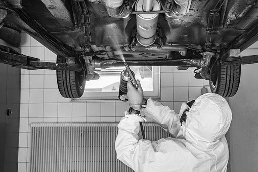 Car Repair Vero Beach Auto Repair Repair Vero Beach