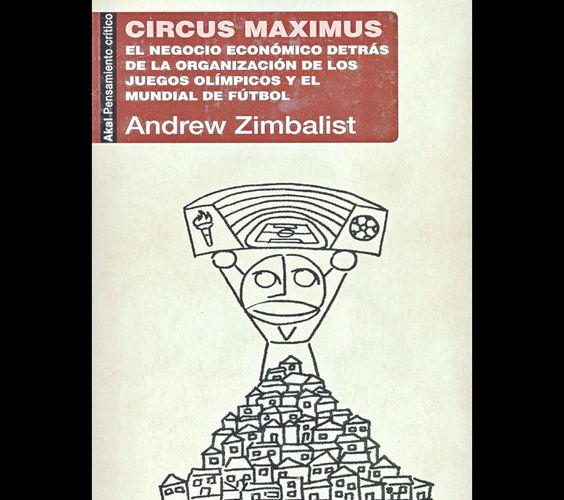 Luces del Siglo Diario | Periodismo Verdad | 'Circus maximus'