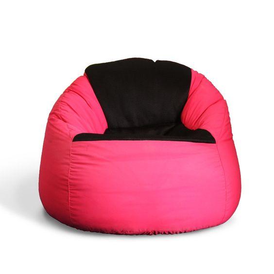 Parachute Baby Sofa Seat Bean Bag