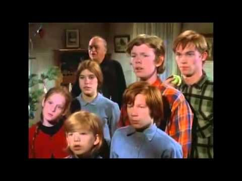 The Homecoming A Christmas Story (1971) Full Movie | movies to ...