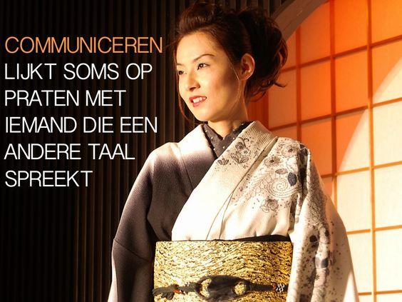 spreek-jij-een-andere-taal-16464018 by Claudia van Middelkoop via Slideshare