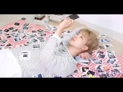Park Jimin Klip Akin Seni Cok Seviyorum Youtube Youtube Park Seni