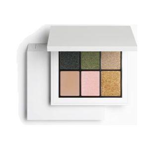 ZARA BEAUTY | Eye Shadow Palette