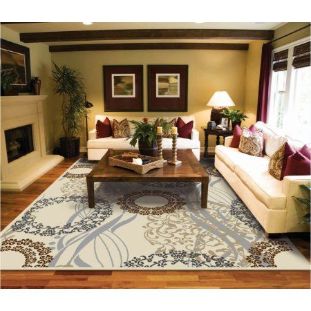 Area Rugs For Living Room 8x10 Under100 8x11 Area Rugs On Clearance Cream Contemporary Area Rugs Black Rug Living Room Rugs In Living Room Living Room Carpet