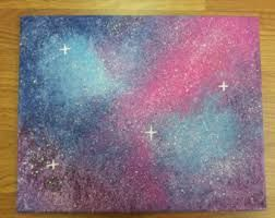 star trek pastel painting - Google Search