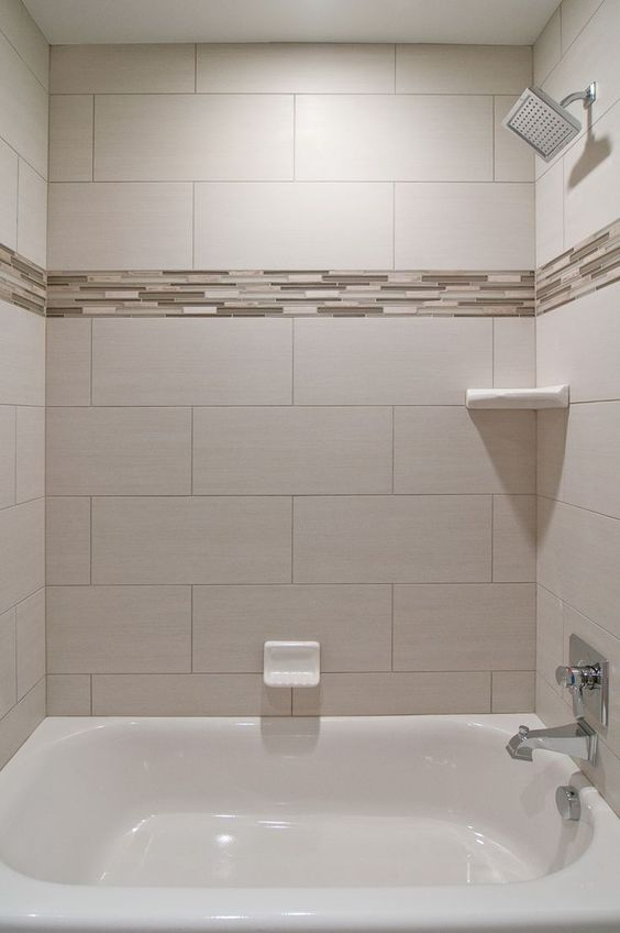 might have the tiles vertical rather than horizontal for the home pinterest subway tiles squares and spaces