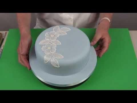 Cupcakes Photoshop Brushes - Creative Market