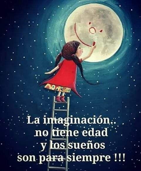 Imagenes Buenas Noches Gratis Para Compartir 2 Buenas Noches