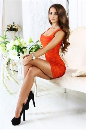 meet brides hot chat