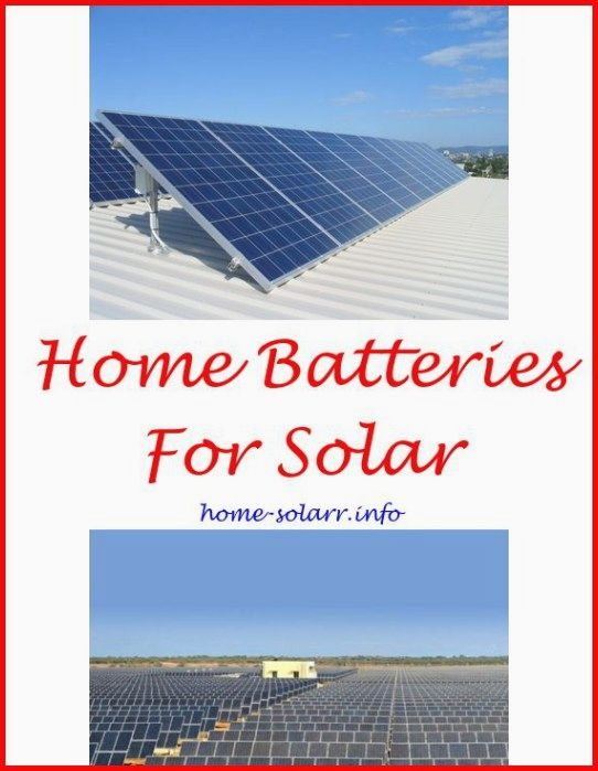 Solar Energy News India Making The Decision To Go Green By Converting To Solar Powered Energy Is Without A D Solar Solar Power House Residential Solar Panels