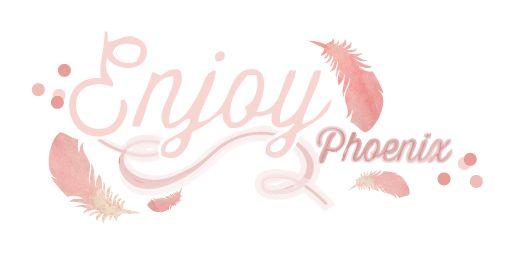 Enjoy Phoenix je l'adore !