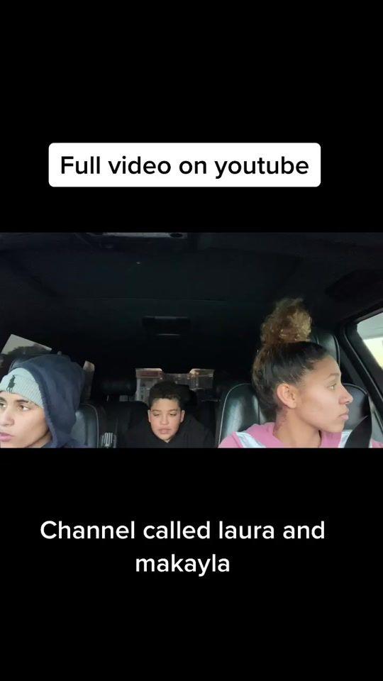 Laura Najm Lauranajm Tiktok Watch Laura Najm S Newest Tiktok Videos Di 2021