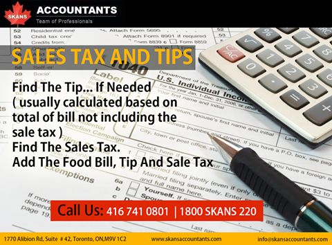 Having Trouble Calculating The Sales Tax  Tips? It\u0027s All Easy If - Equipment Bill Of Sale