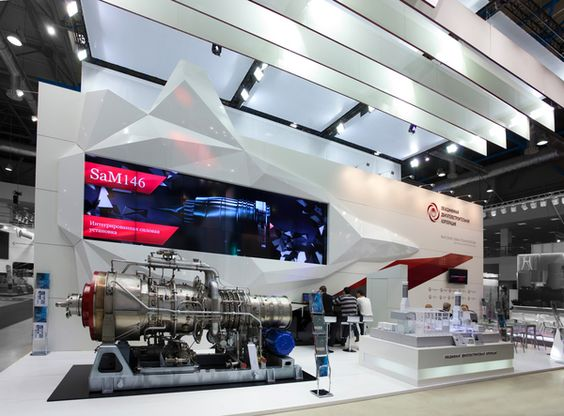 Exhibition Stand Russia : Engine russia and exhibition stands on pinterest