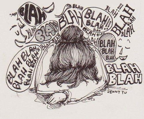 Desenhos Tristes De Amor Com Frases: Desenho Triste Tumblr - Pesquisa Google
