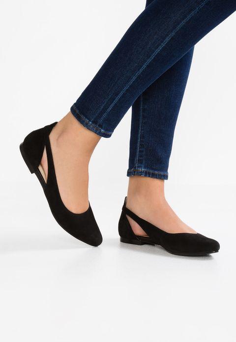 Pin auf chaussures