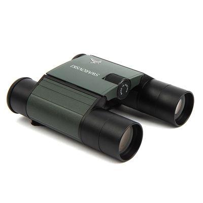 스와로브스키 옵틱 포켓 쌍안경