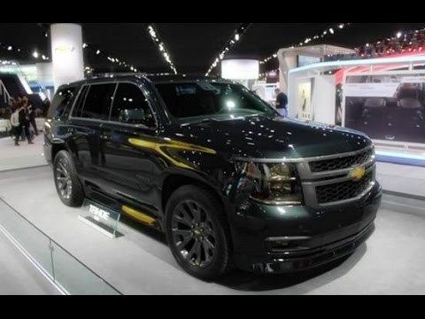 Pin By Bobby Mcintyre On Cars In 2020 Chevrolet Tahoe Chevy Tahoe Chevrolet Traverse