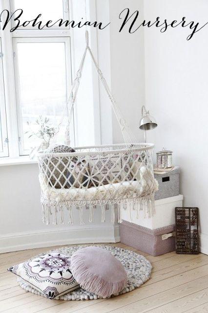 My little déco : 10 chambres de bébés originales ... Rédaction Vinciane Fiorentini-Michel: