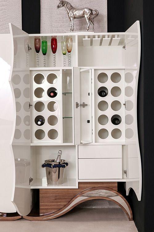 Symmetry Furniture pinterest • the world's catalog of ideas