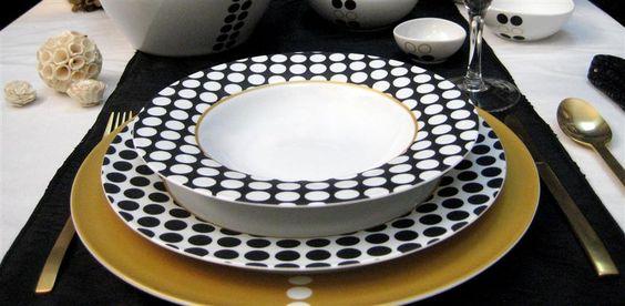 Athos | Porcel - Soluções em Porcelana