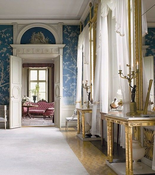 Pin By Adlai Rae On Roiaf Arryn Swedish Interiors Beautiful Interiors House Interior