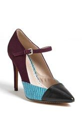 Insanely Cute Formal Shoes