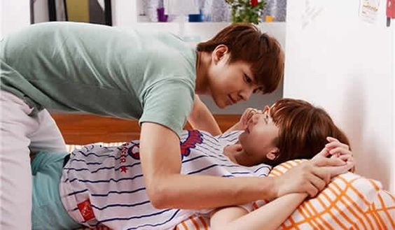 8 dramas de romance de Taiwan que todo fanatico de los dramas coreanos debe ver…